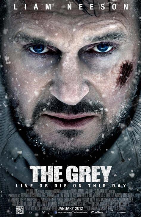 Film Grey | second the grey movie poster filmofilia