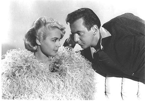 bobby darin and sandra dee bobby darin s life carieer relationships and death oldiesmusicblog