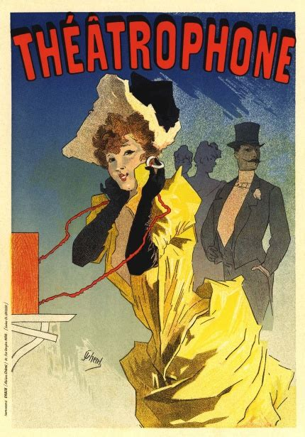 Cyling Vintage Humour Poster Free Stock Photo Public Domain Pictures French Vintage Poster Theater Ad Free Stock Photo Public