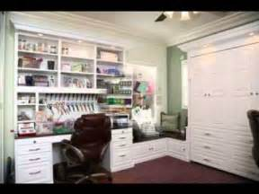 craft room furniture diy craft room furniture decorating ideas