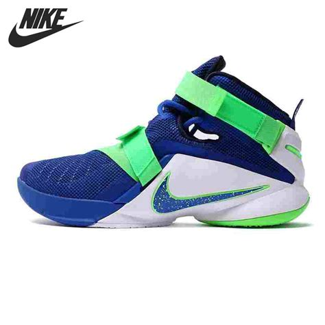 nike basketball shoes china buy wholesale basketball shoes lebron from china