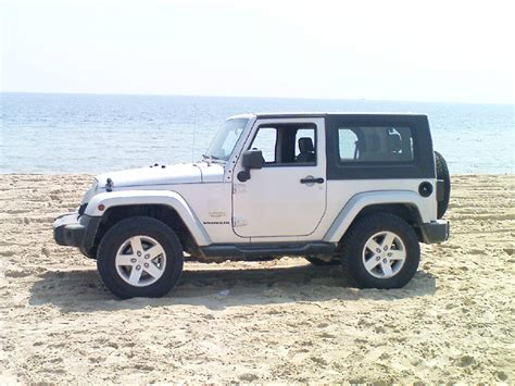 wrangler jeep 2008 2008 jeep wrangler sport utility prices reviews autos post