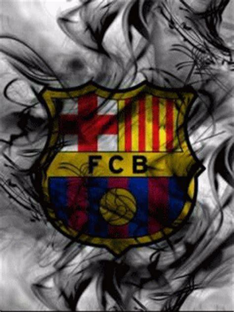 wallpaper barcelona gif download barcelona 240 x 320 wallpapers 2519395 barca