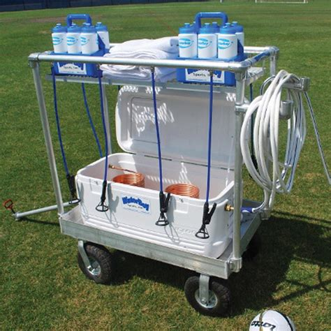 hydration youth football hydration rogers athletic