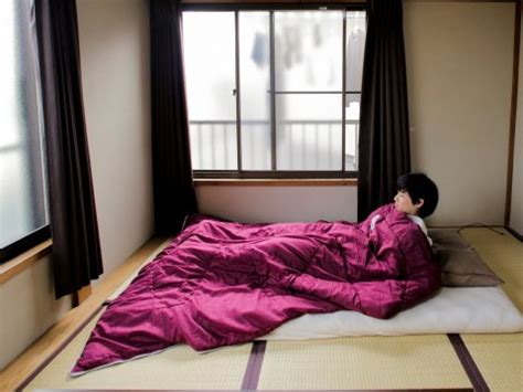 japanese minimalist living why in japan are extremely minimalist business