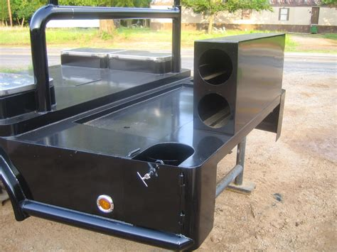 welding beds for sale welding rig trucks for sale in texas autos post