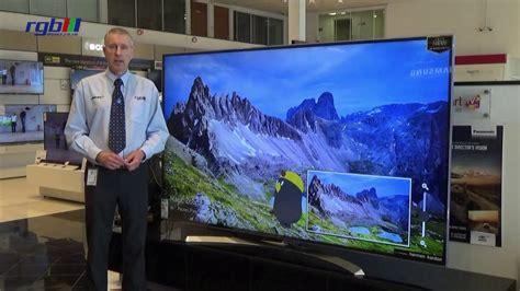 Tv Led Samsung Dan Gambar lg 86uh955v 4k uhd smart tv