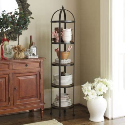 Etagere Joss And by 7 Best Images About Etageres On Shelves Joss