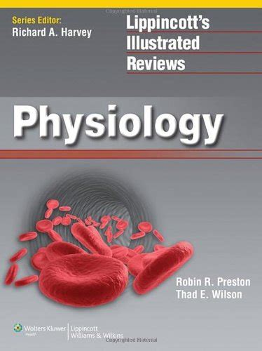 lippincott illustrated reviews neuroscience lippincott illustrated reviews series books physiology lippincott illustrated reviews series
