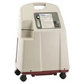 home oxygen concentrator oxygen concentrators