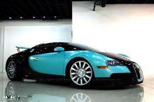 Bugatti Wrap Dbx Blue Bugatti Wrap Wrapfolio