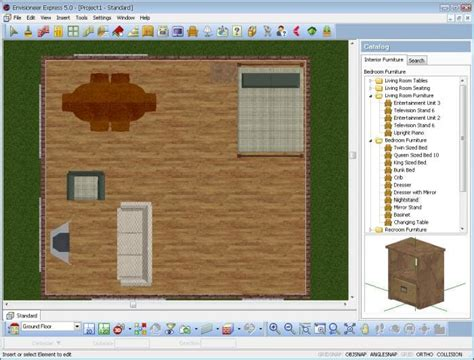 3d home design software softonic envisioneer express download