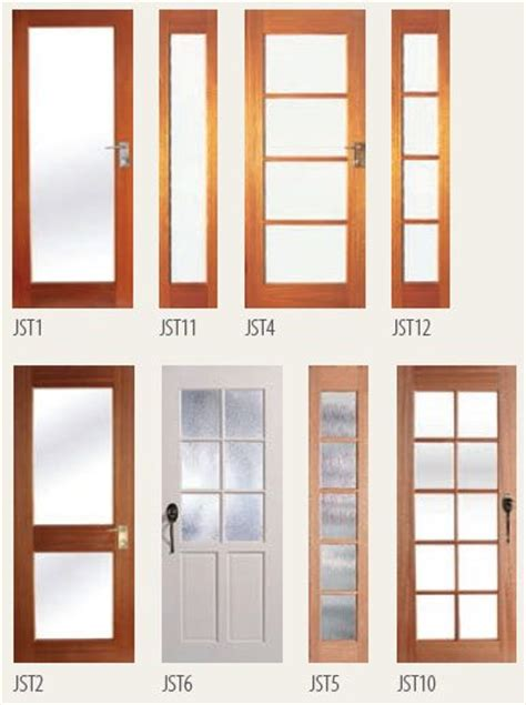 Doors And Joinery by Entrance Doors Joinery Southside Security Doors
