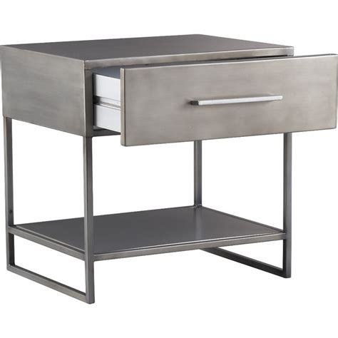 metal night stands bedroom 1466 best fabulous furniture images on pinterest