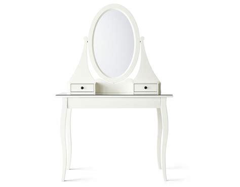 white vanity desk with mirror ikea dressing folding mirror nazarm com