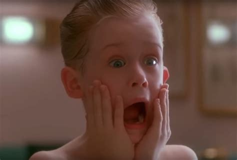 5 lessons we can learn from home alone s kevin mccallister