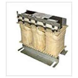 inductor manufacturers in pune choke choke inductor manufacturer from pune