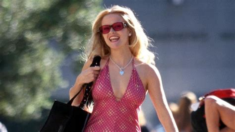 reese witherspoon reveals   didnt land