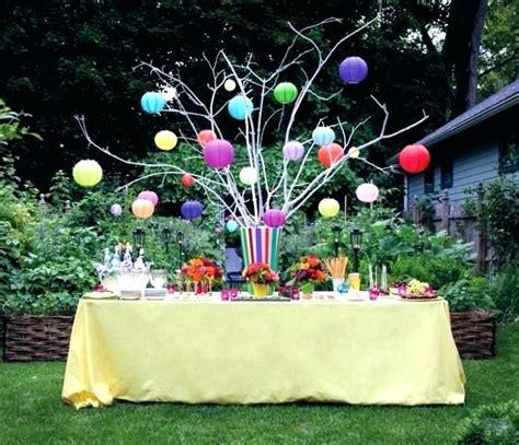 garden decoration goods backyard decor outdoor goods