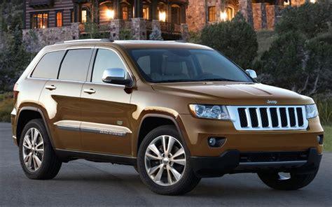 best suv 2011 midsize suv best in class 2011 truck trend