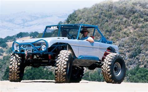 Ford Bronco Rc Rock Crawler by 2 2 Rc Crawler Rock Crawling Ford Bronco