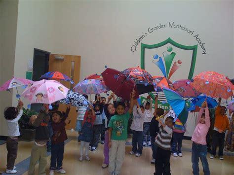 Childrens Garden Montessori by Children S Garden Montessori Academy Profile Plano