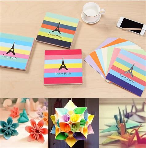 popular origami wedding decorations buy cheap origami