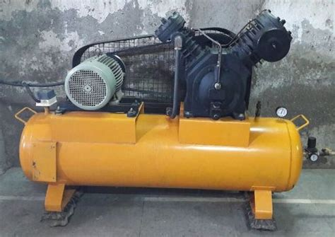 used air compressor for sale air compressor price auction machinesale in