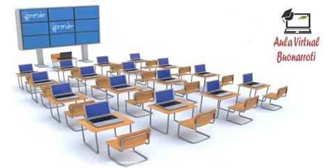 imagenes virtuales que son colegio miguel 193 ngel buonarroti