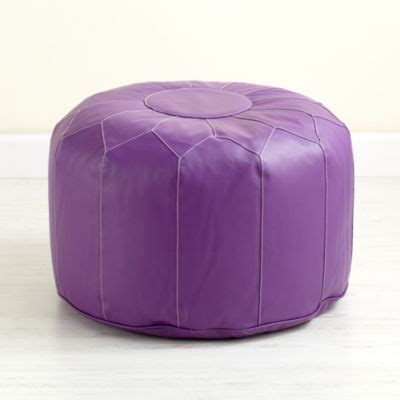 kids pouf ottoman 17 best images about kids library furniture on pinterest
