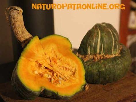 alimentazione per prostata infiammata i semi di zucca per la salute della prostata