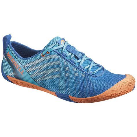 glove shoes merrell s vapor glove shoe moosejaw