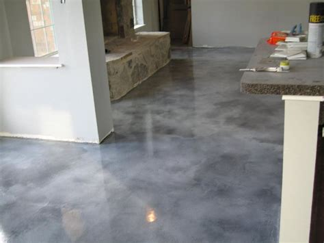 Home Decor Fort Worth Acid Stain Concrete Decorative Concrete Fort Worth Acid Stain Concrete Flooring