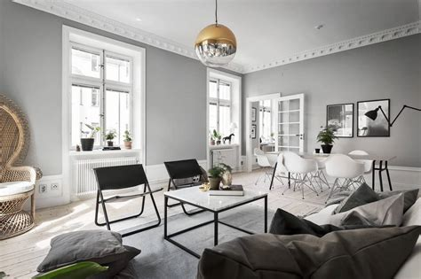 Appartment Stockholm by 012 Apartment Stockholm Stylingbolaget Homeadore
