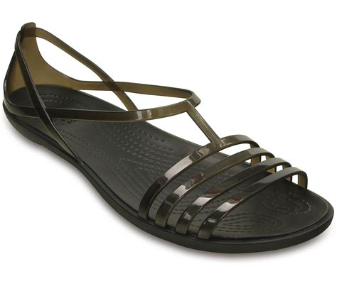 croc jelly sandals crocs s w jelly sandal