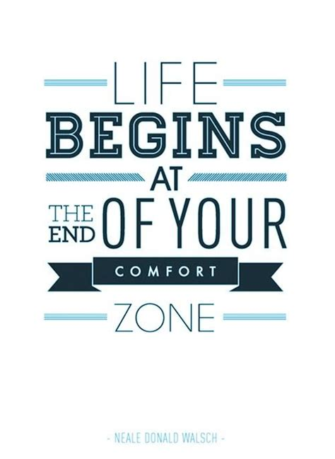 comfort zone quotes inspiration pinterest 89 best images about short inspirational quotes on pinterest