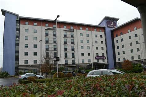 premier inn docklands premier inn docklands hotel picture of premier inn