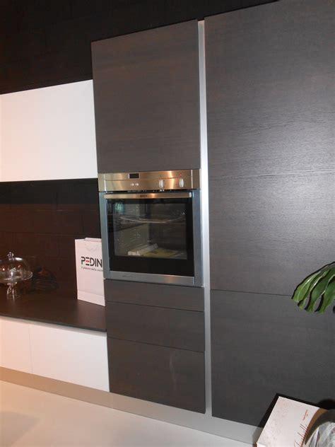 Beautiful Cucine Pedini Prezzi Photos - Idee Pratiche e di Design ...