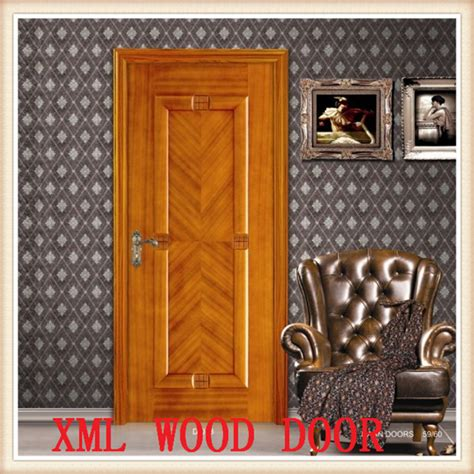 ancient china lwooddesigns best price chinese main door wood carving design buy