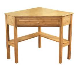 Small Wood Desk With Drawers How To Buy Desks Small Corner Desk With Drawers