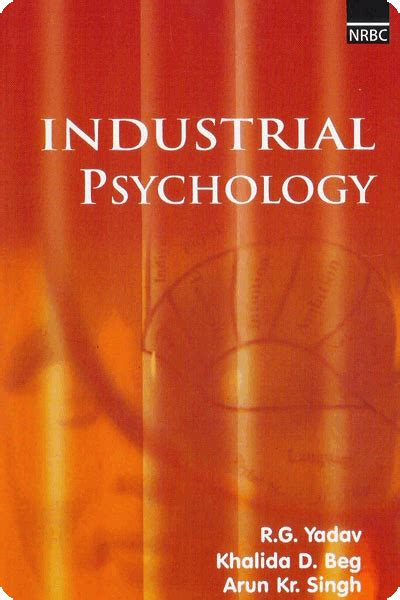 Industrial Psychology Notes Mba by Electronics And Instrumentation Iec Cet Industrial