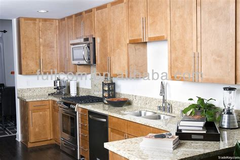 birch kitchen cabinet doors ikea kitchen cabinets shaker style birch making cabinet