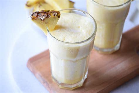 best pina colada recipe pi 241 a colada cocktail recipe frozen drink