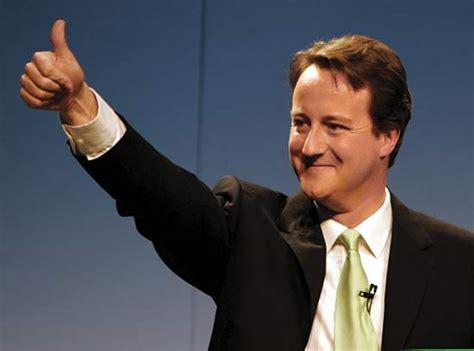 biography david cameron david cameron prime minister of united kingdom