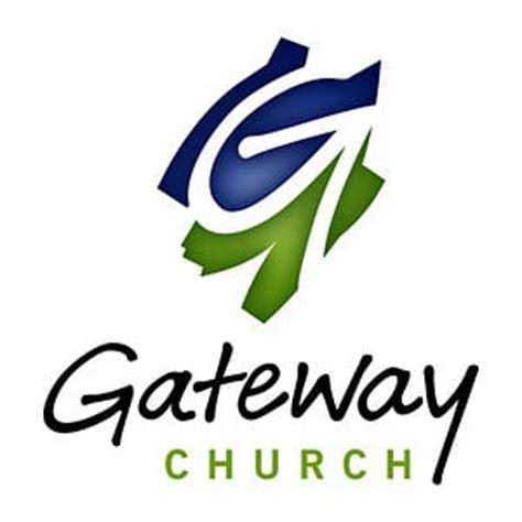 gateway church austin