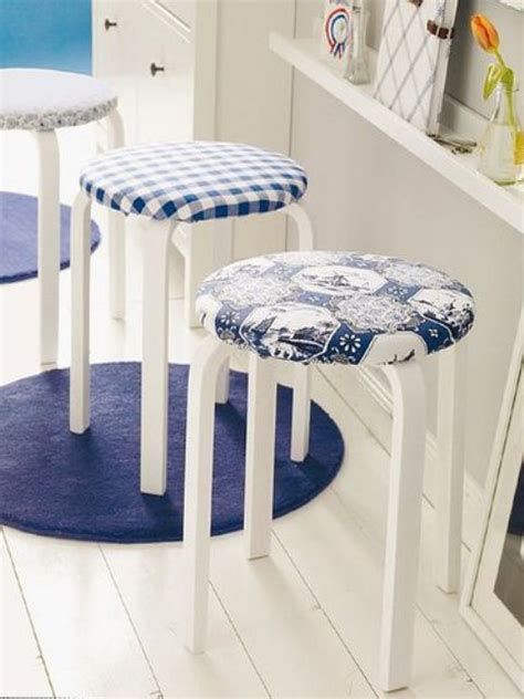 ikea stool hack 40 amazing ikea frosta stool ideas and hacks digsdigs