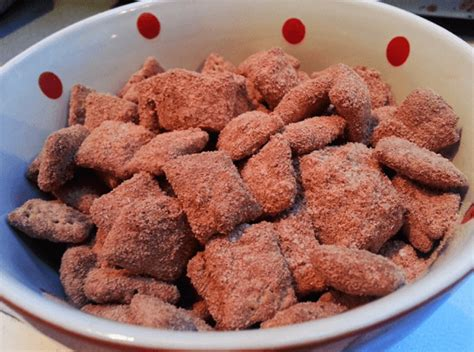 protein puppy chow protein puppy chow sf inner circle