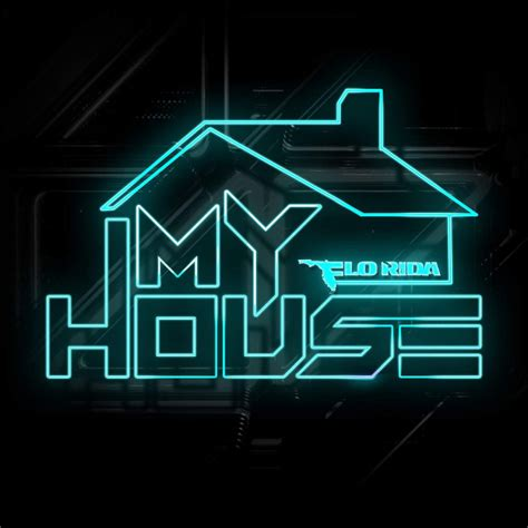 house music piano flo rida my house sheet music chords piano notes