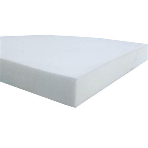 High Density Memory Foam Mattress Topper by 2 Quot Inch High Density Memory Foam Size Mattress Topper