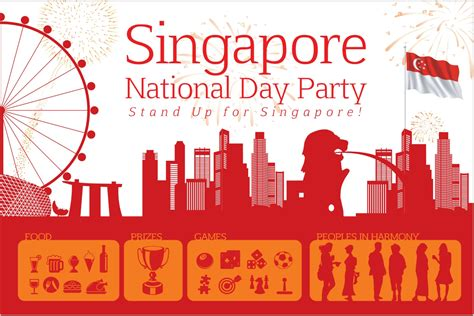 day poster template 25 best ideas about singapore national day wishes on askdieas